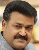 Mohanlal turns 53