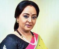 Shoma Anand in 'YARO Ka Tashan'