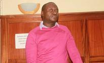 Nairobi: Nairobi businessman in court over property demolition