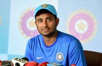 Syed Mushtaq Ali T20 controversy: Hyderabad captain Rayudu submits reply to BCCI