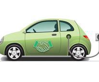 Honda seeks roadmap on electric vehicles before India launch