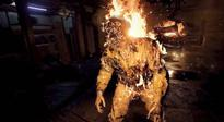 Could Resident Evil 7 Be A Play Anywhere Title On Xbox One? Here's What We Know