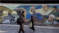 Just how bright is Iran's new dawn?