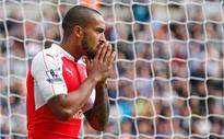 Theo Walcott: Why the fallen Englishman should... Theo Walcott (Reuters / file photo)   By Praveen Paramasivam ...