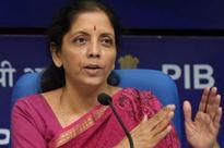 Nirmala Sitharaman to meet industry leaders