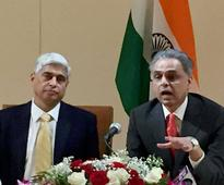 No room for third party role on J&K issue: India to Britain