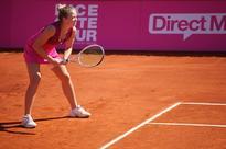 Glusko loses final Australian Open qualifier