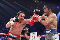 Manny Pacquiao Next Fight: Mayweather, Marquez, Bradley, Rios, And Alvardo Possible Candidates To Step In The Ring With Pac-Man?