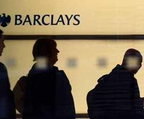 US sues 16 big banks that set key rate