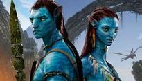 James Cameron's 'Avatar' sequels get release dates