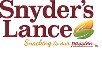 Snyder's-Lance Announces Rick Puckett to Retire as Executive Vice President and Chief Financial Officer