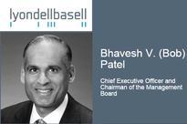 PepsiCo's Indra Nooyi, Microsoft's Satya Nadella, LyondellBasell's Bhavesh Patel among highest paid CEOs in world