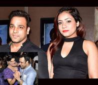 Remember Rakhi Sawant's Ex Abhishek? The Man Is Set To Tie The Knot This Year