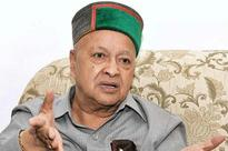 Himachal assembly revokes BJP legislator's suspension