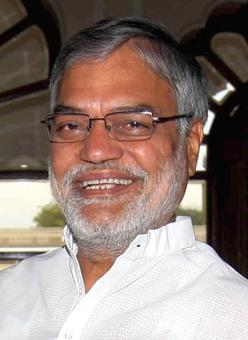 RCA ombudsman, ethics officer to complete full tenure: Raj HC