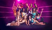 GLOW review: Orange is the New Black magic recreated, vintage wrestling style