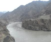 India asks US not to invest in Pak dam in disputed Gilgit-Baltistan