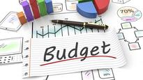 KMC's Rs 26,789.616m budget approved for FY 2016-17