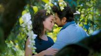 'Gethu' review: Udhayanidhi performs well in this underwhelming crime thriller