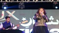 Eagerly-awaited Shaan-e-Pakistan commences