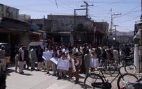 Rallies in Khuzdar, Gwadar against Indian involvement in Balochistan