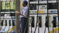 53,221 petrol pumps in the country: Govt