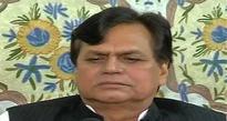 JD (U) dubs Athawale's concern for Dalits as hypocrisy