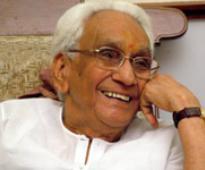 K Karunakaran's kin press for action in ISRO spy case