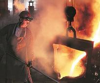 JSW Steel seeks green nod for Odisha mega steel plant