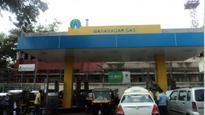 Mahanagar Gas increases prices of CNG, PNG