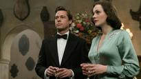 Allied review - simple spies