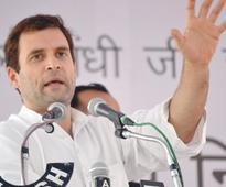 Is Rahul really a Modi asset as Mamata believes?