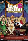 'Tanu Weds Manu Returns' (TWMR) Movie Review by Viewers - Live Update