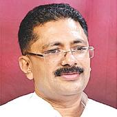 Jaleel vows to root out corruption from LSG Department