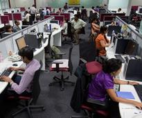 Decoding Indian IT after TCS, Infosys: Not just promoters' attitude, the very culture needs to change