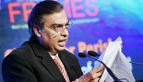 Mukesh Ambani declares war with Reliance Jios super cheap data prices