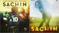 Cricketing god with feet of clay   Why I will not watch Sachin: A Billion Dreams