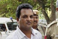 Arrested in 2011, BCCI Pays Jacob Martin One-time Grant