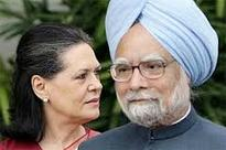 UPA Chairperson Sonia Gandhi rules out Prime Ministers resignation
