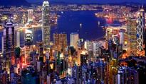 Hong Kong is most expensive Asia-Pacific city for business travel