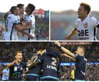 Perth Glory - Melbourne Victory Preview: Short turnaround for title-holders