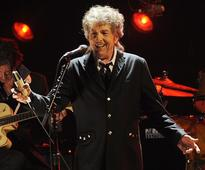Why Bob Dylan, chronicler of the times, deserves the Nobel Prize for Literature