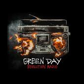 New Music: Green Day