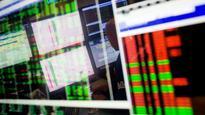 Cohen places $US250m bet on Quantopian