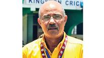 Not a revival, but shows what West Indies can do: Jeffrey Dujon