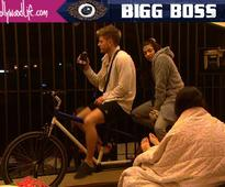 Bigg Boss 10: Bani J has a special message for Jason Shah and it's unmissable