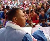 Assam polls: Pradyut Bordoloi struggles in Margherita, says Himanta was 'cancerous' for Congress
