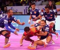 Delhi crush Bengaluru for second win on trot