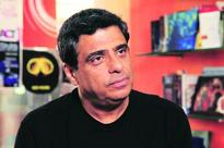 Enam Group picks up minority stake in Ronnie Screwvala-backed Arre