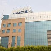 HCL Tech ends recruit-protests; absorbs 500